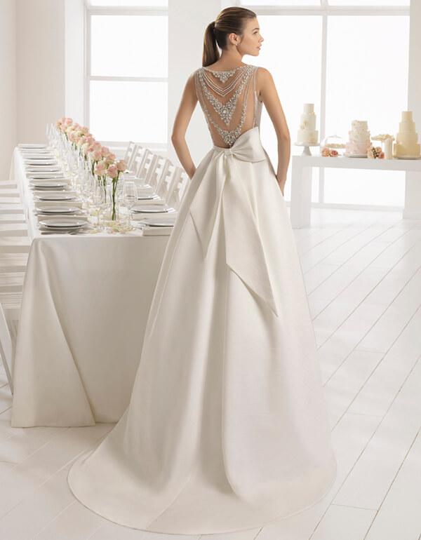 Excepcional Vou Casar - Vestidos de Noiva, Fatos de Noivo e vestidos de  CN89