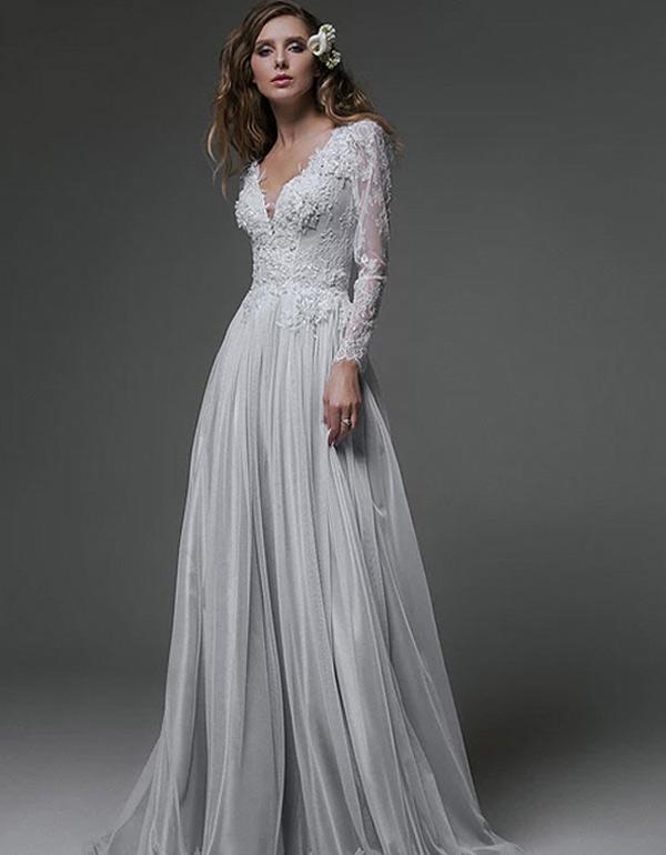 Aluguer De Vestidos Noivas E Fatos Noivos Vou Casar